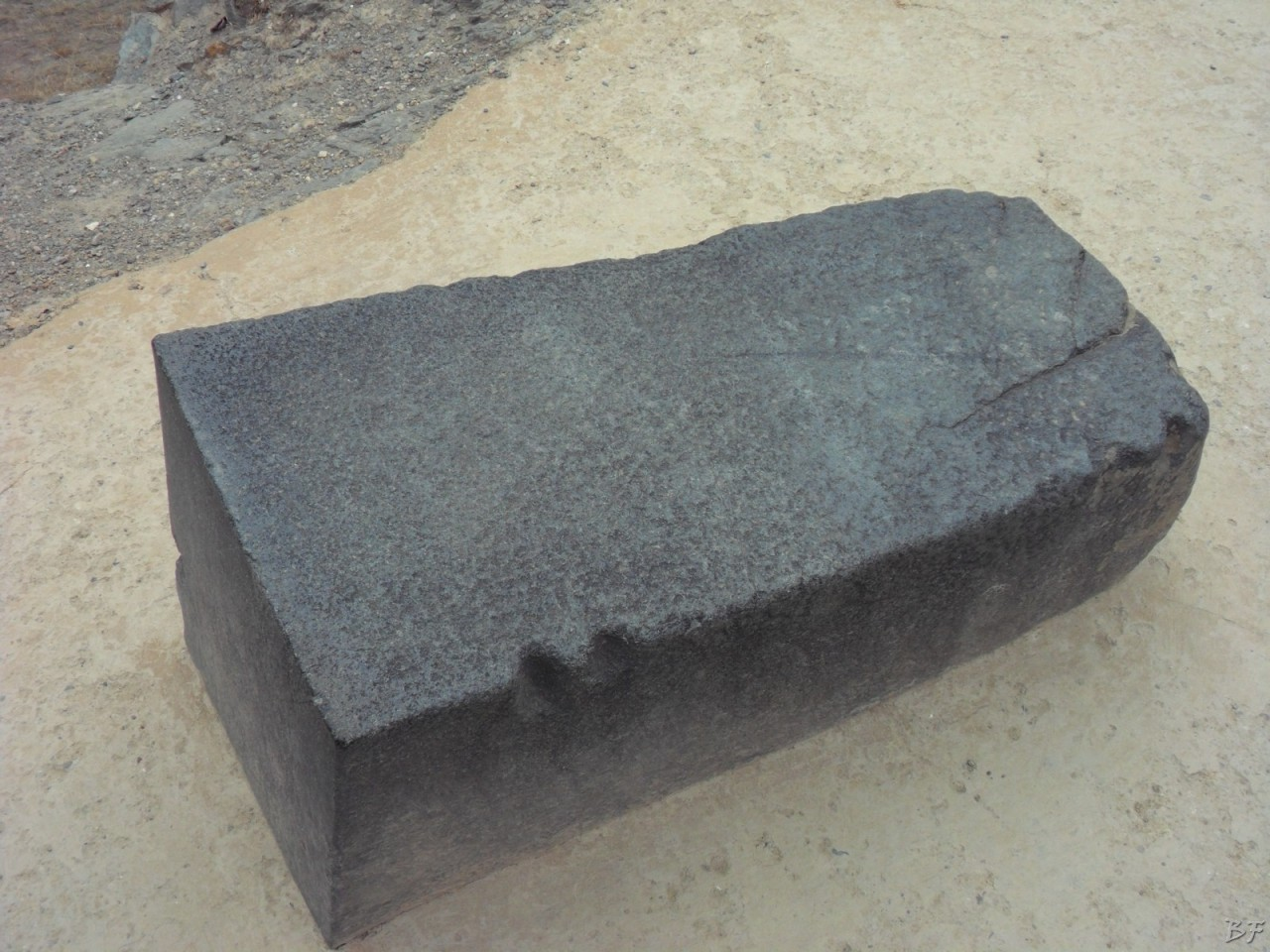 Ollantaytambo-Mura-Megalitiche-Peru-63