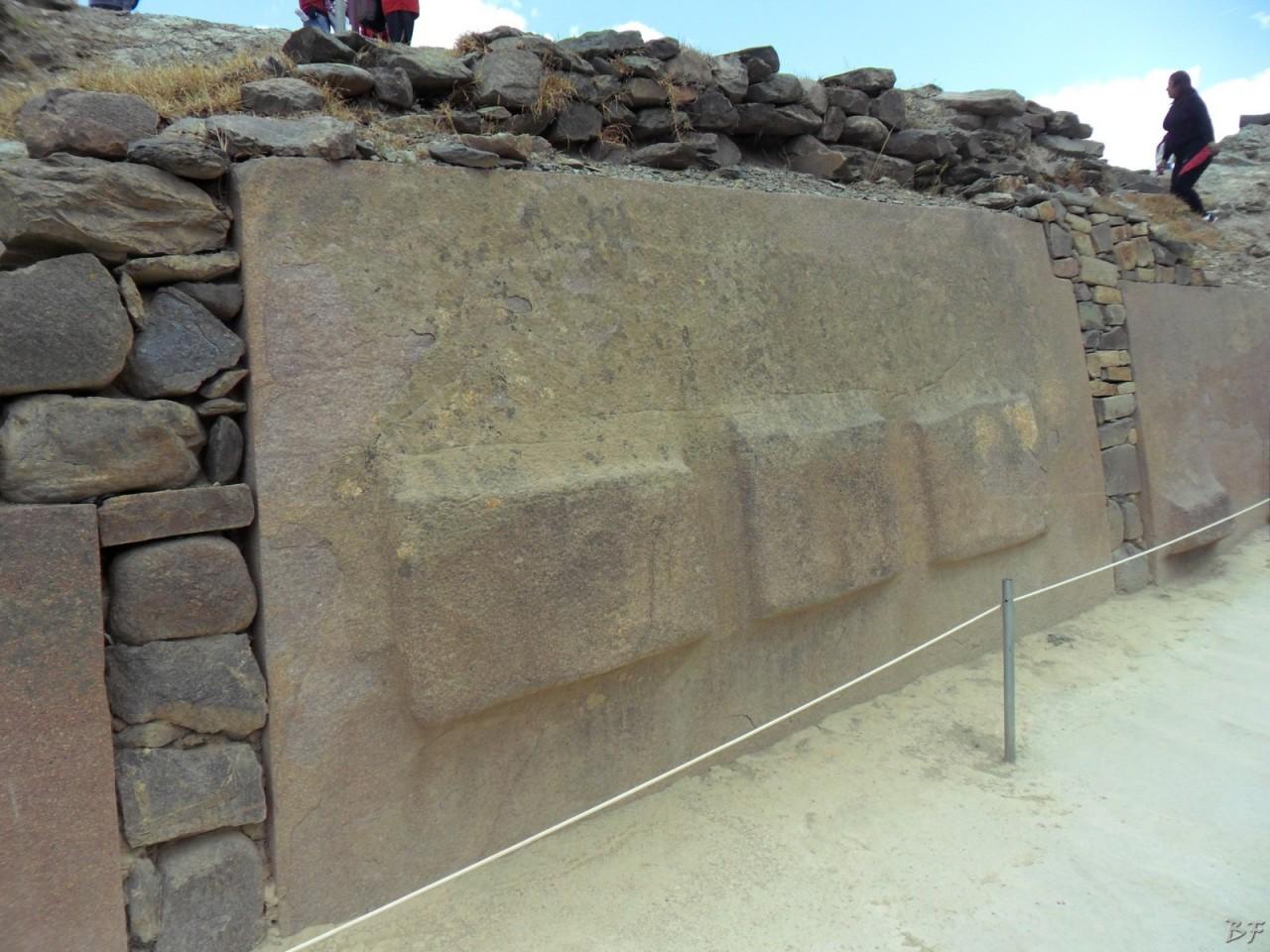 Ollantaytambo-Mura-Megalitiche-Peru-64