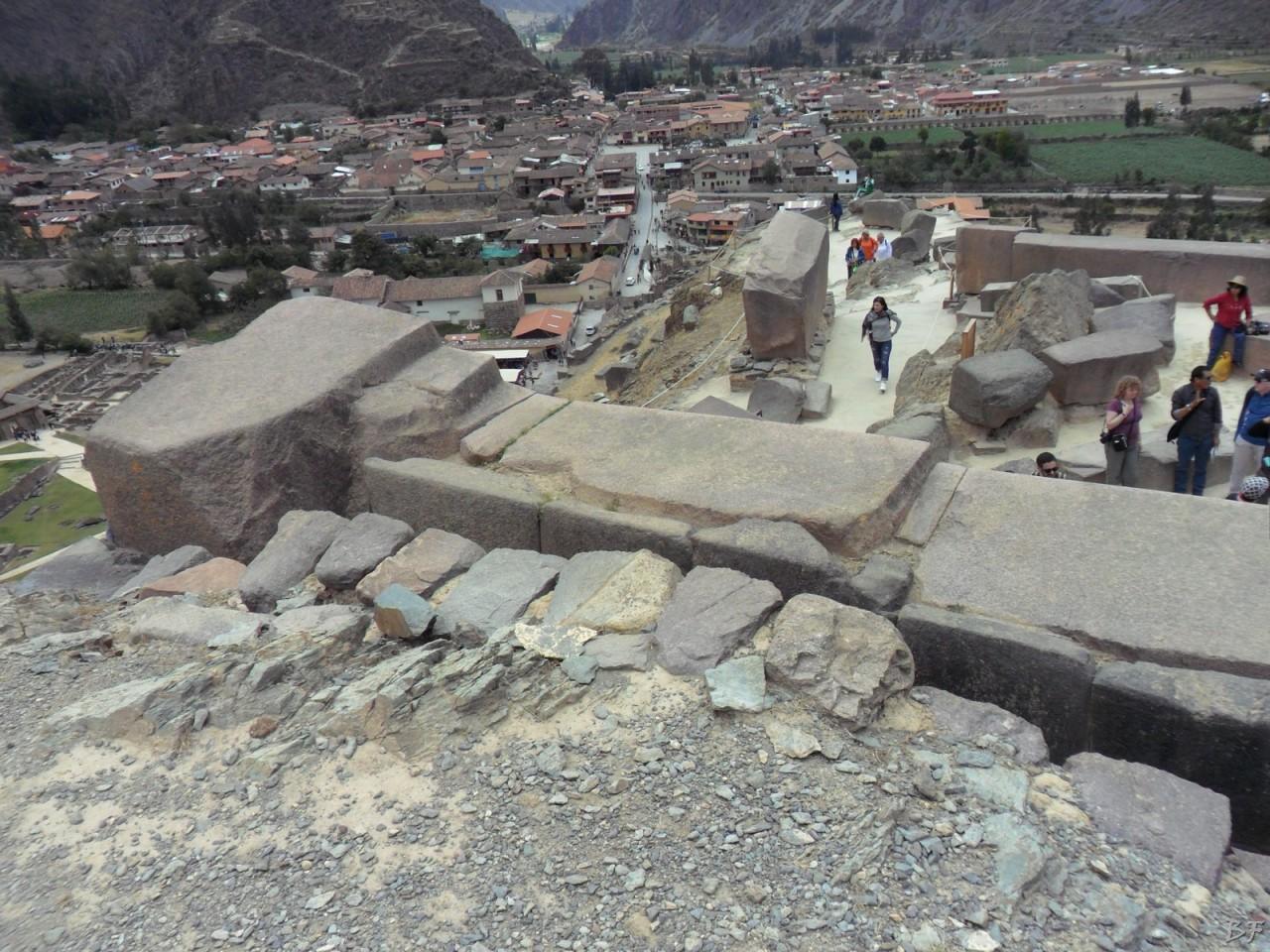 Ollantaytambo-Mura-Megalitiche-Peru-65