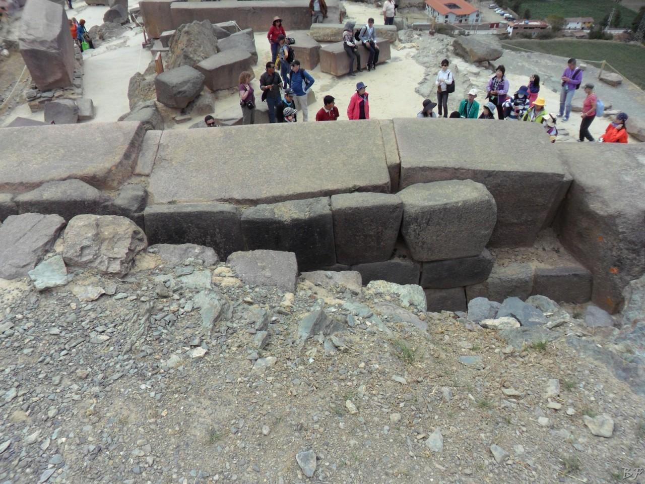 Ollantaytambo-Mura-Megalitiche-Peru-66