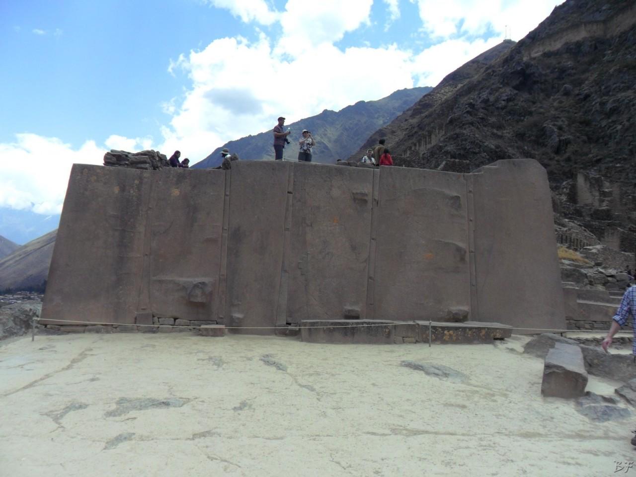 Ollantaytambo-Mura-Megalitiche-Peru-67