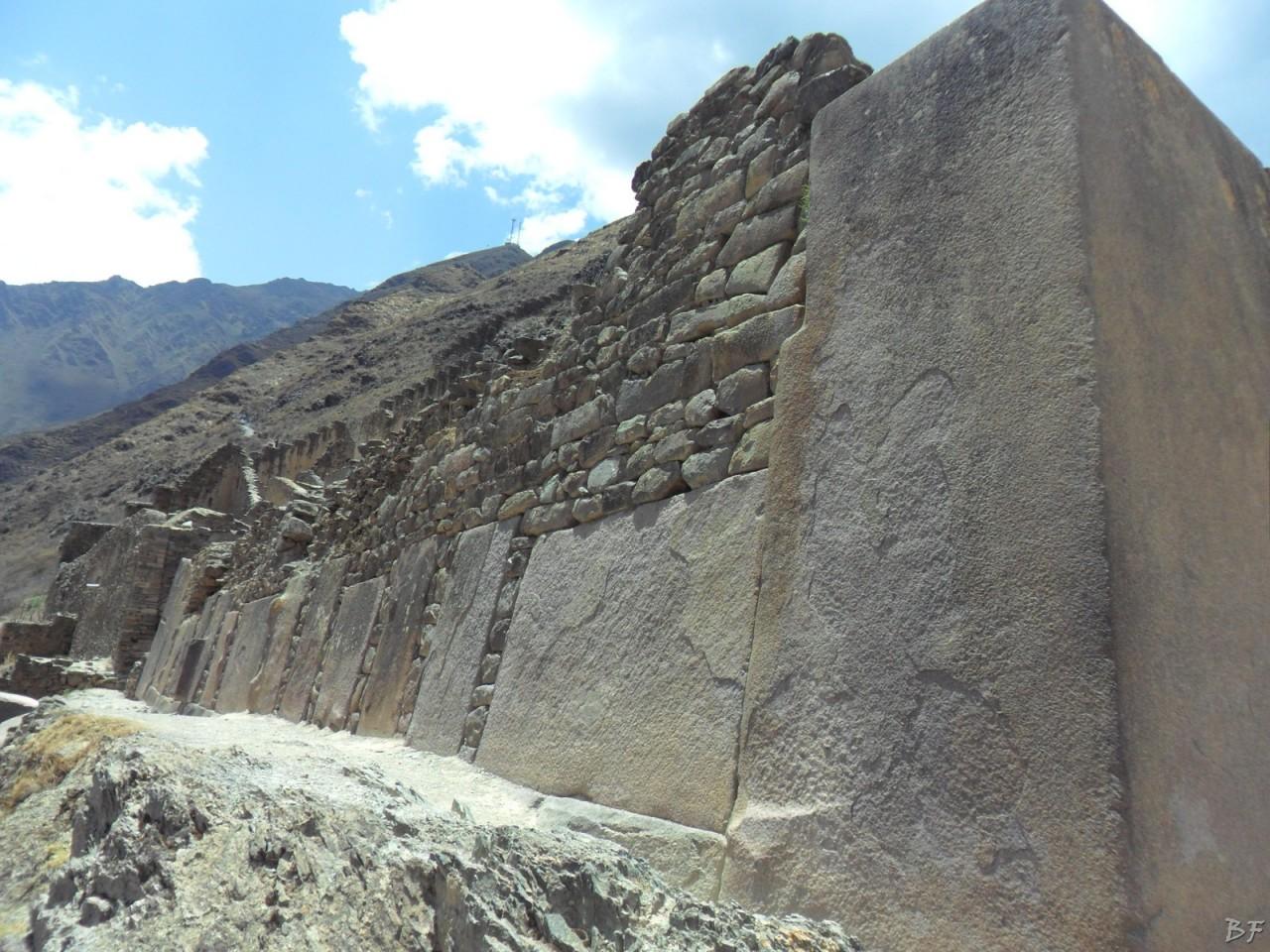 Ollantaytambo-Mura-Megalitiche-Peru-68