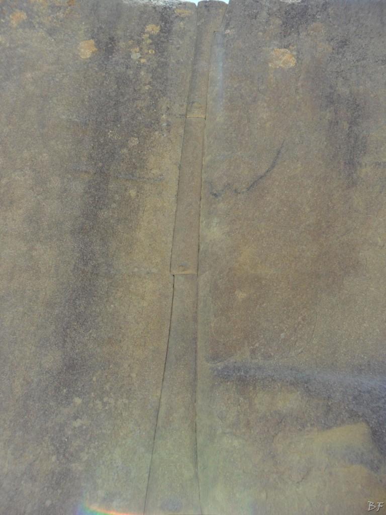 Ollantaytambo-Mura-Megalitiche-Peru-69