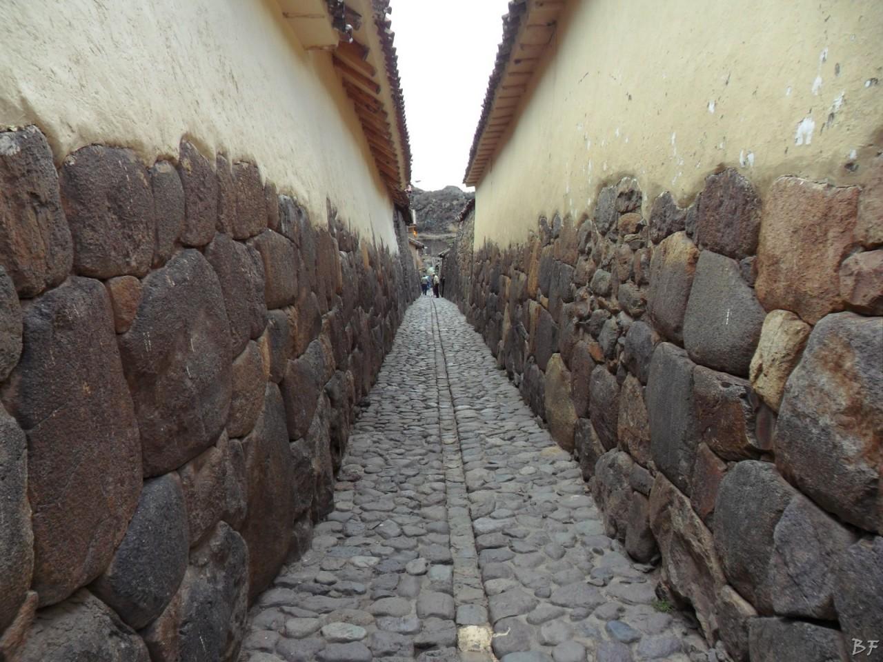 Ollantaytambo-Mura-Megalitiche-Peru-7