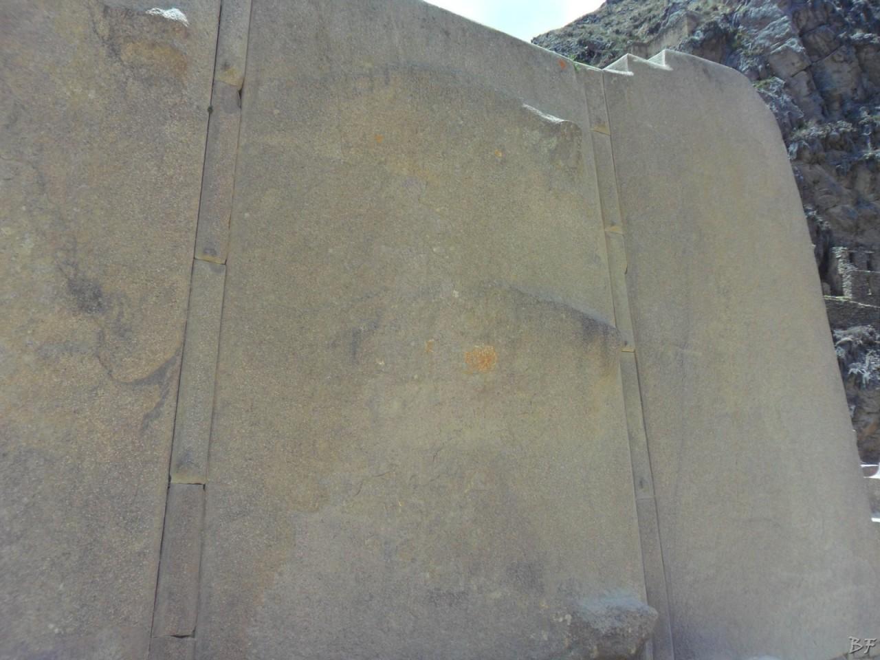 Ollantaytambo-Mura-Megalitiche-Peru-71