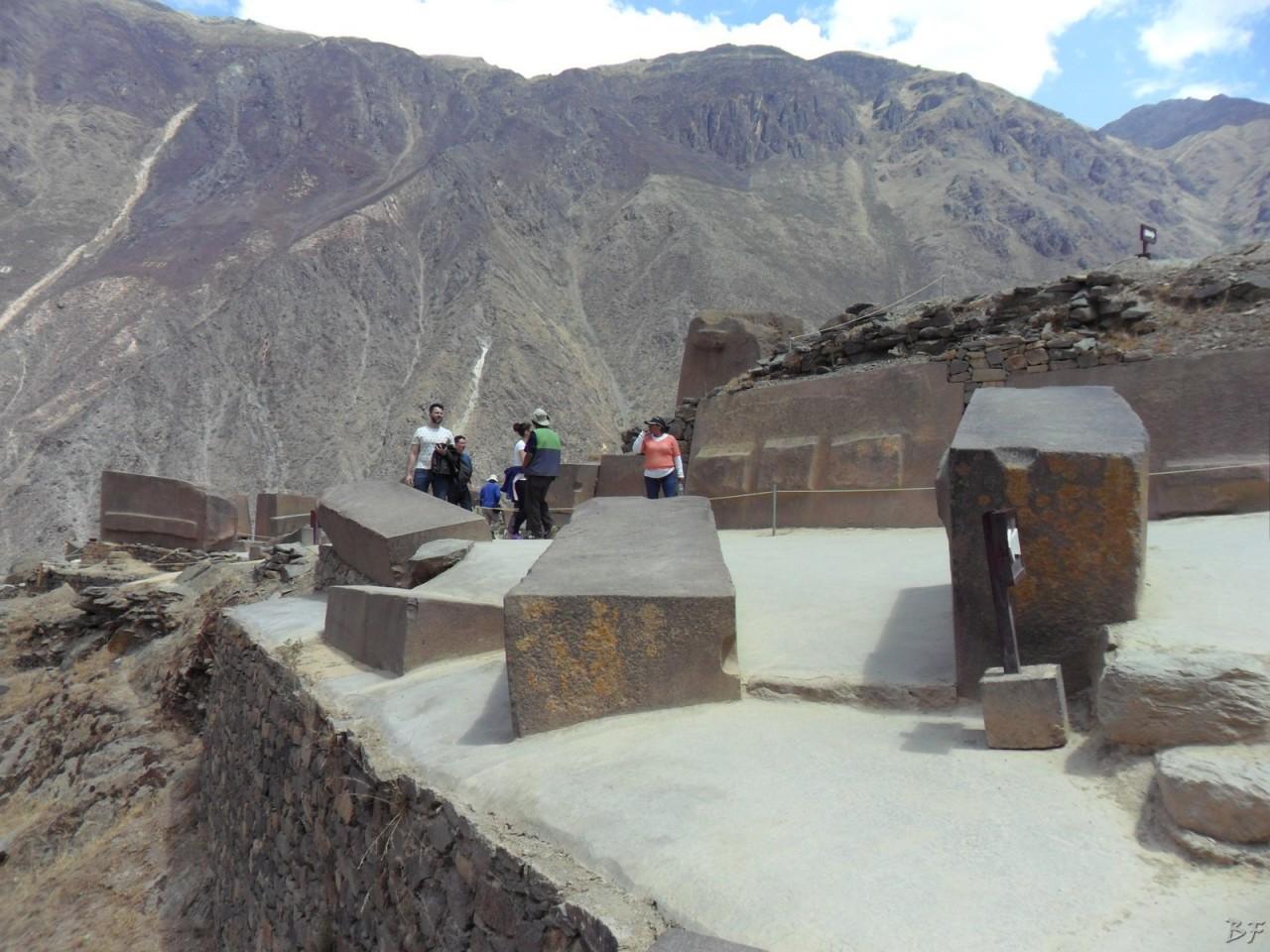 Ollantaytambo-Mura-Megalitiche-Peru-73