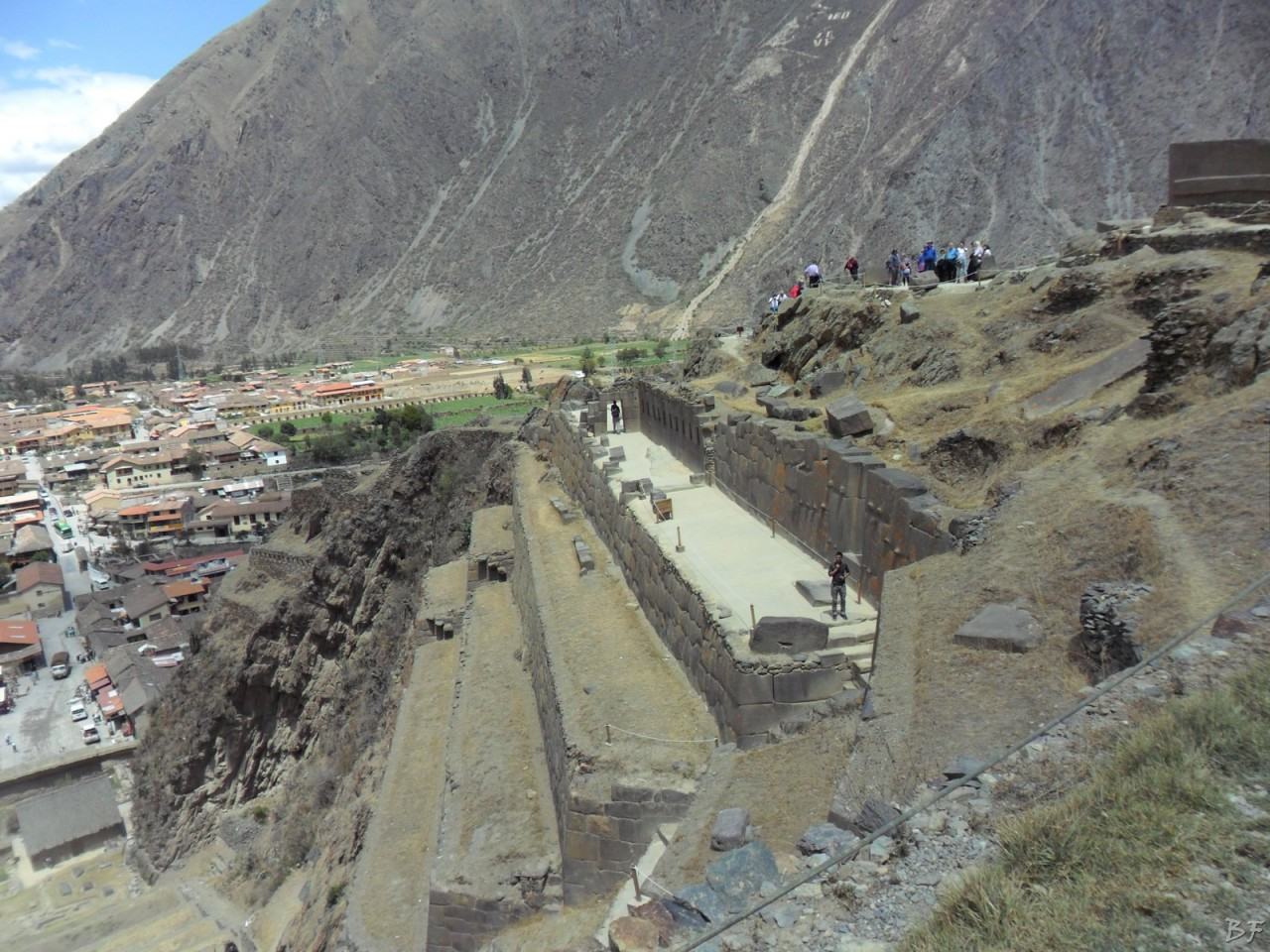 Ollantaytambo-Mura-Megalitiche-Peru-74