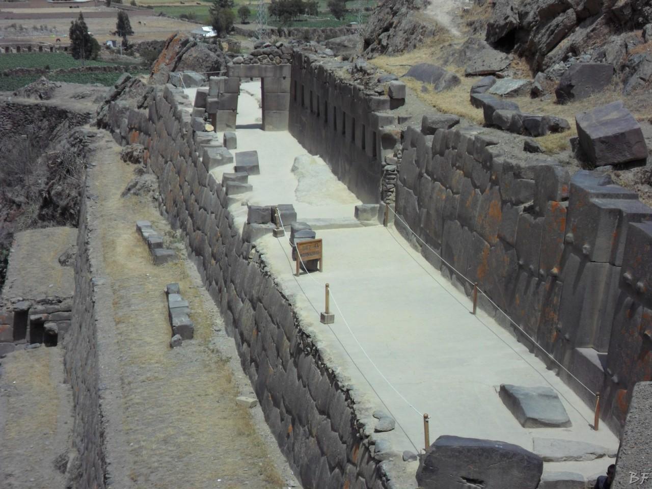 Ollantaytambo-Mura-Megalitiche-Peru-76