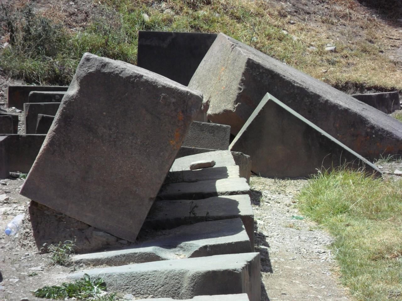 Ollantaytambo-Mura-Megalitiche-Peru-77