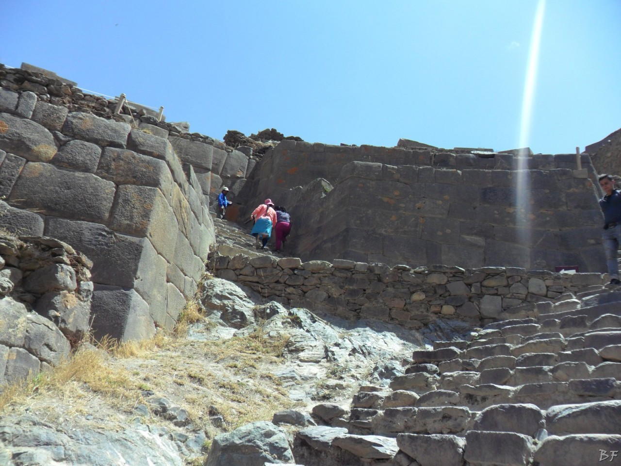 Ollantaytambo-Mura-Megalitiche-Peru-79