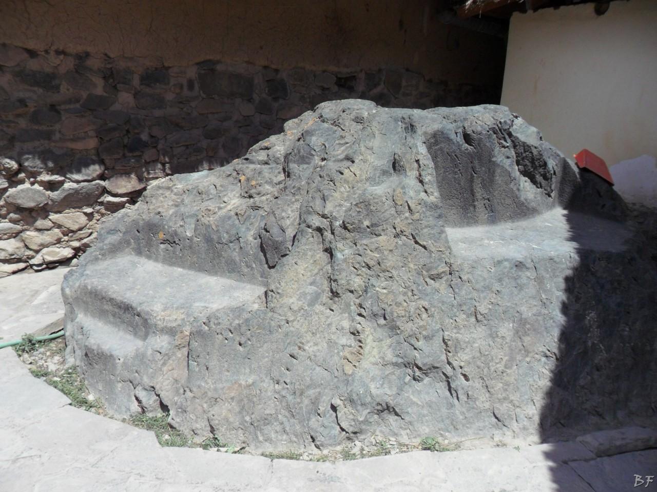 Ollantaytambo-Mura-Megalitiche-Peru-80