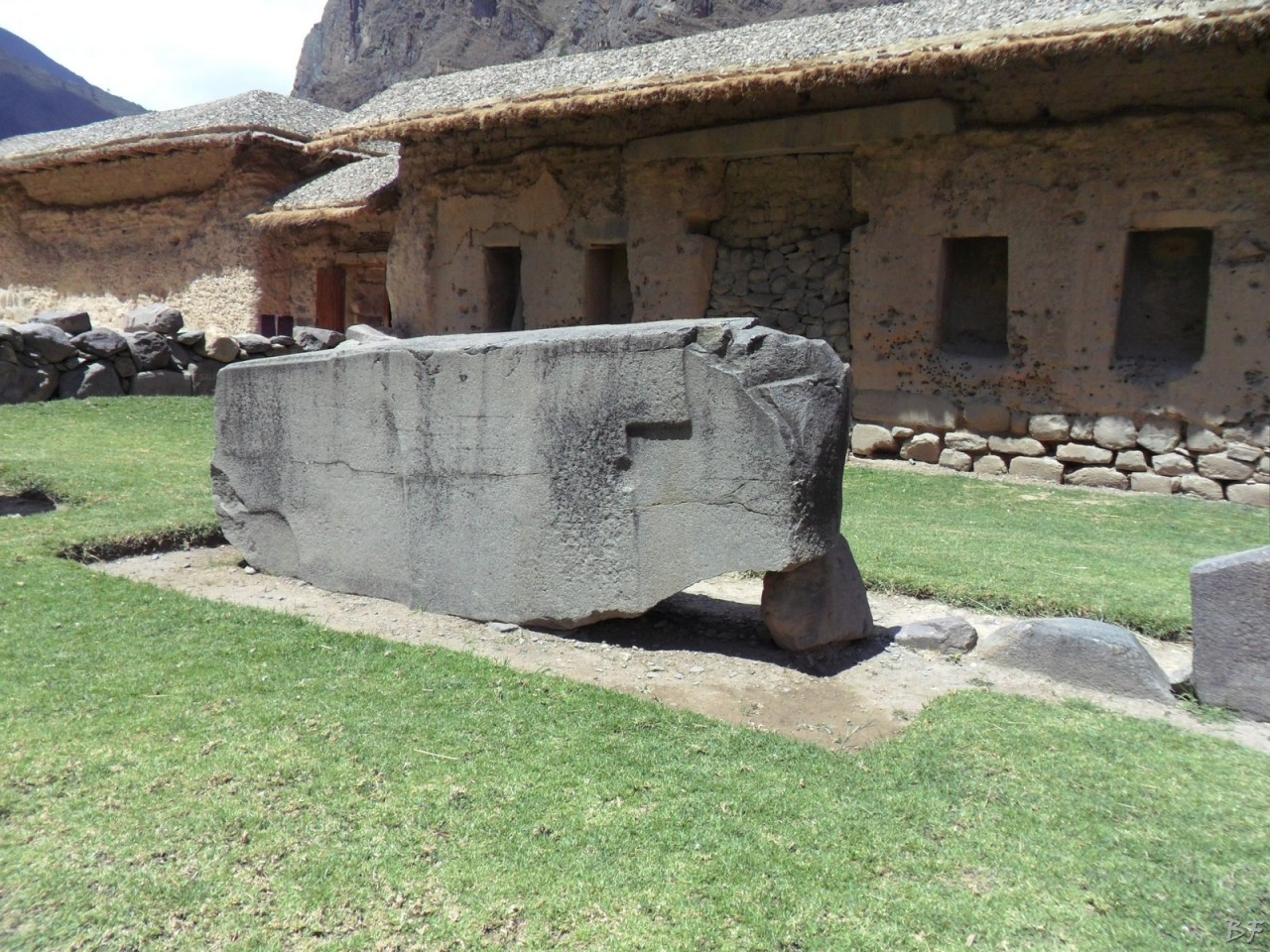Ollantaytambo-Mura-Megalitiche-Peru-81