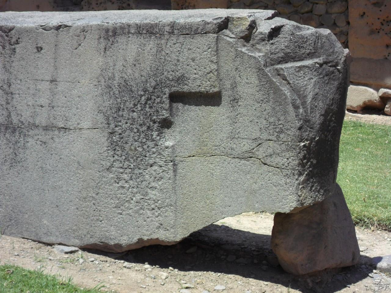 Ollantaytambo-Mura-Megalitiche-Peru-82