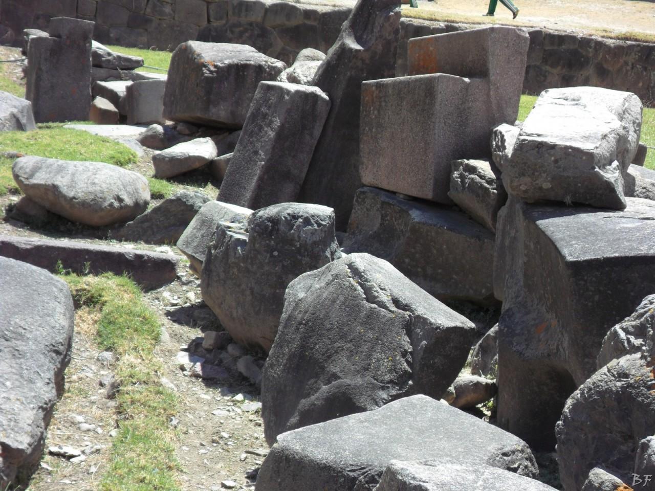 Ollantaytambo-Mura-Megalitiche-Peru-83