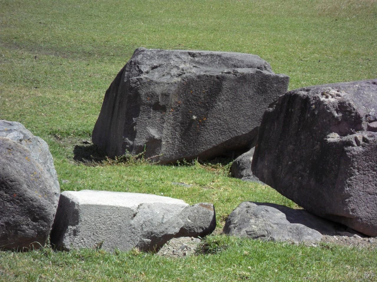 Ollantaytambo-Mura-Megalitiche-Peru-85