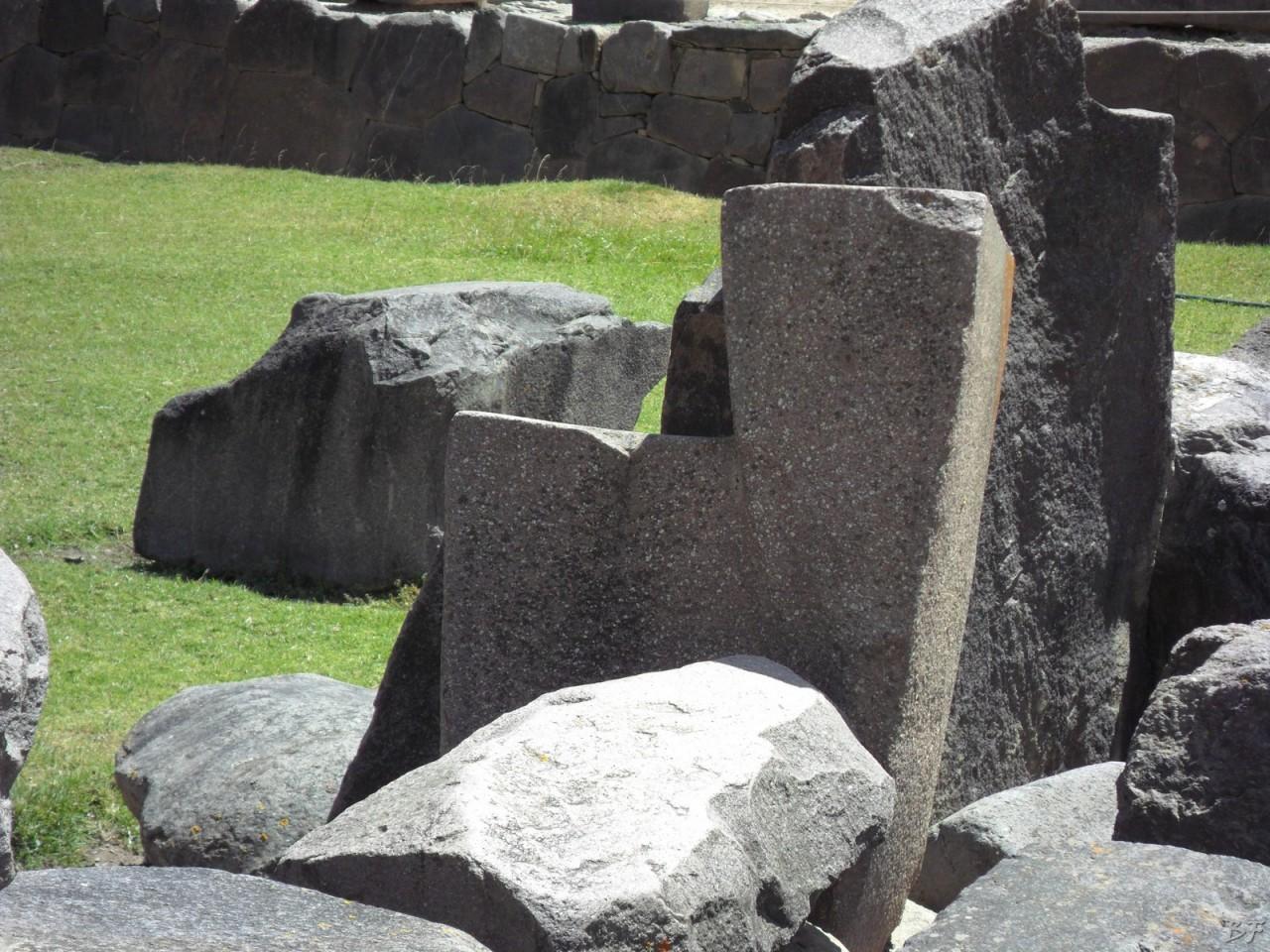 Ollantaytambo-Mura-Megalitiche-Peru-86