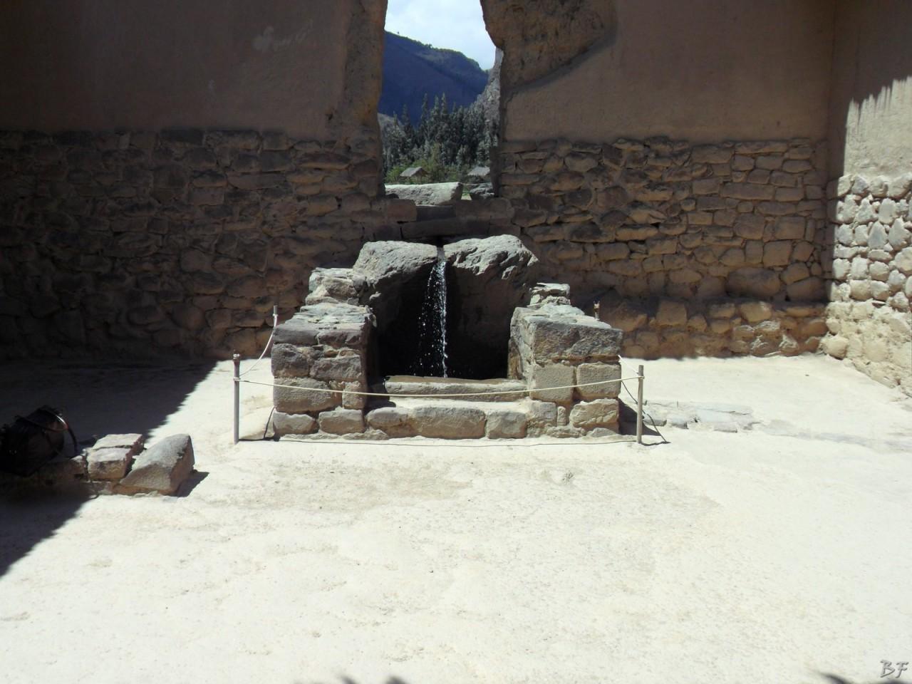 Ollantaytambo-Mura-Megalitiche-Peru-88