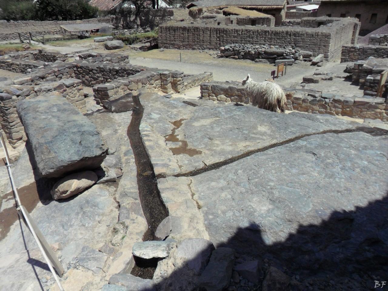 Ollantaytambo-Mura-Megalitiche-Peru-89