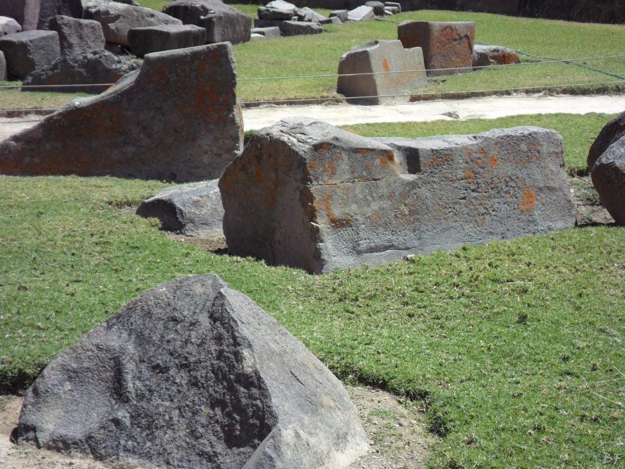 Ollantaytambo-Mura-Megalitiche-Peru-90