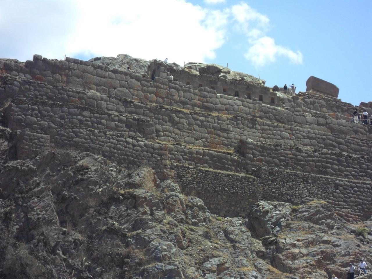 Ollantaytambo-Mura-Megalitiche-Peru-91