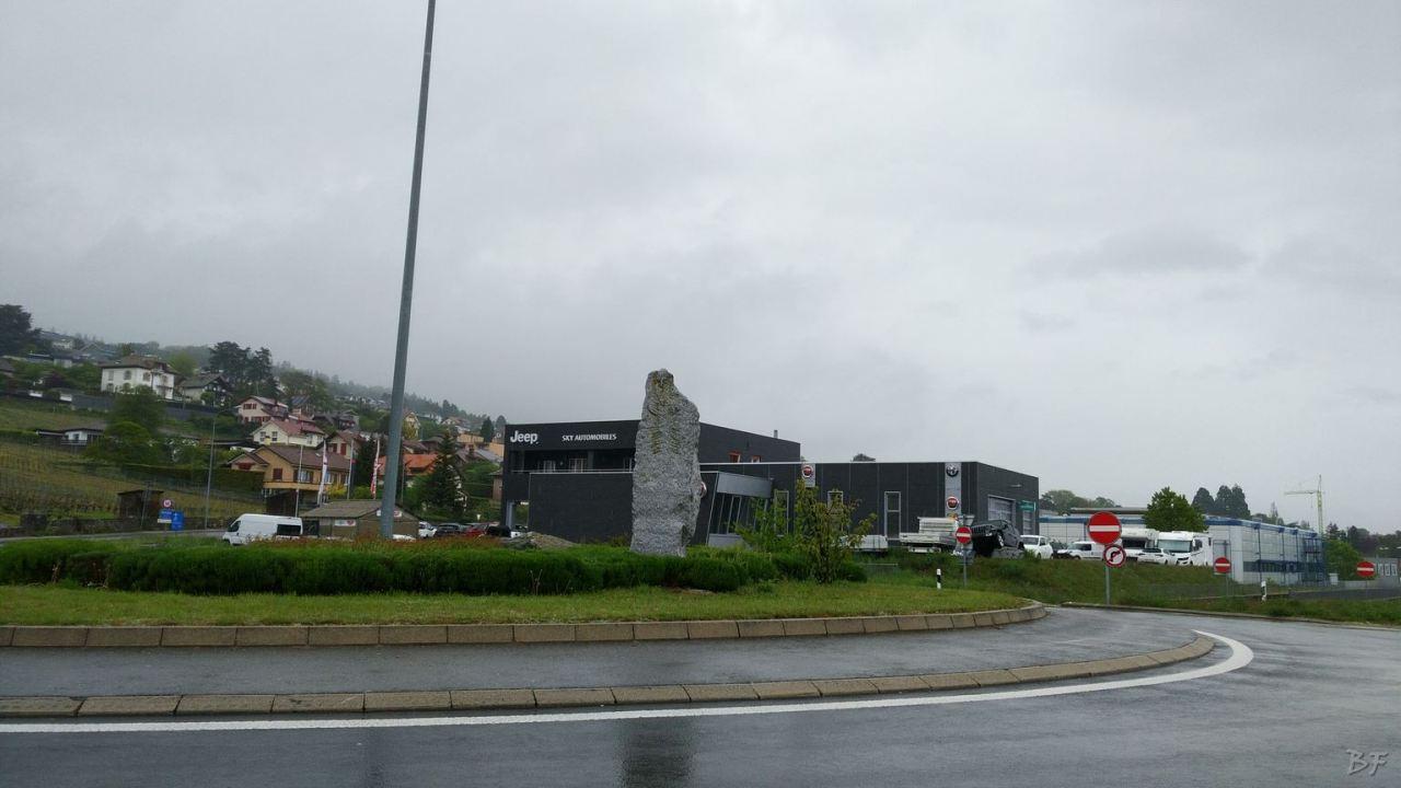 Bevaix-Menhir-Svizzera-1