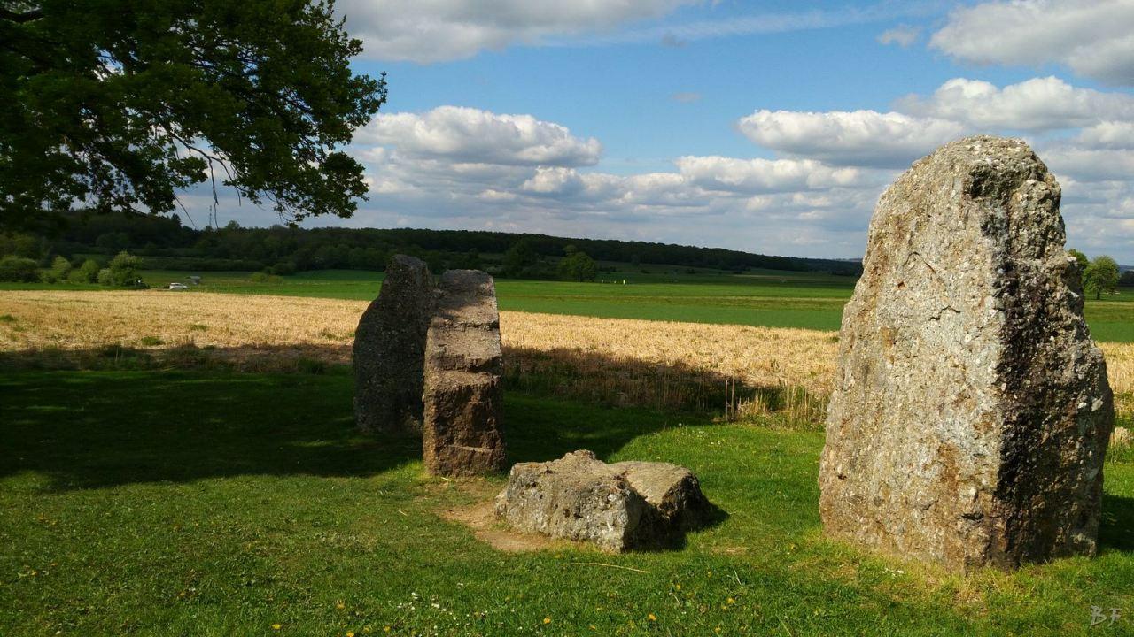 Dolmen-di-Oppagne-Durbuy-Vallonia-Belgio-4