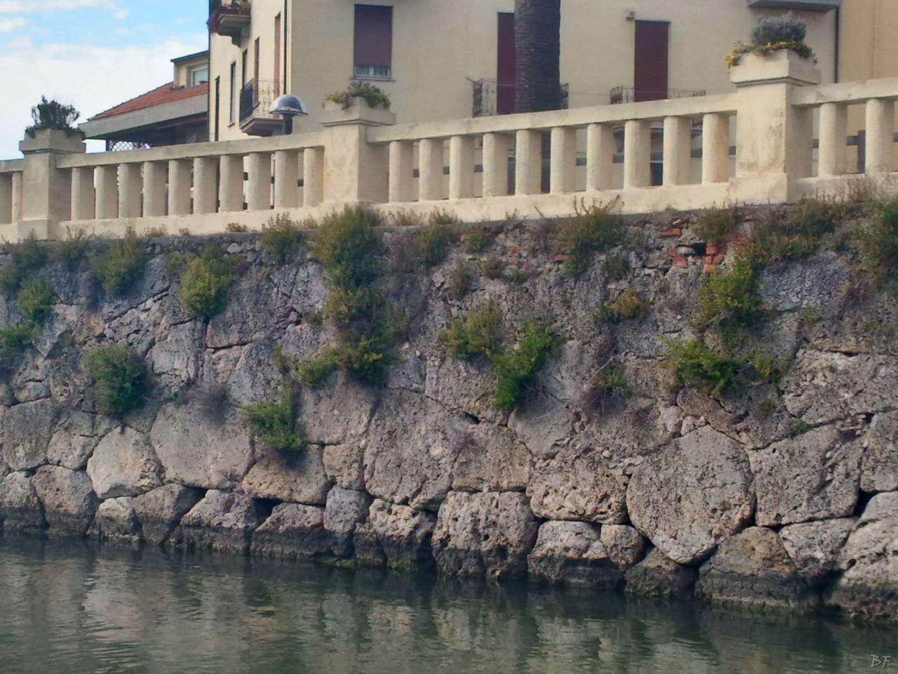 Orbetello-Mura-Poligonali-Megalitiche-Orbetello-Grosseto-Toscana-Italia-3