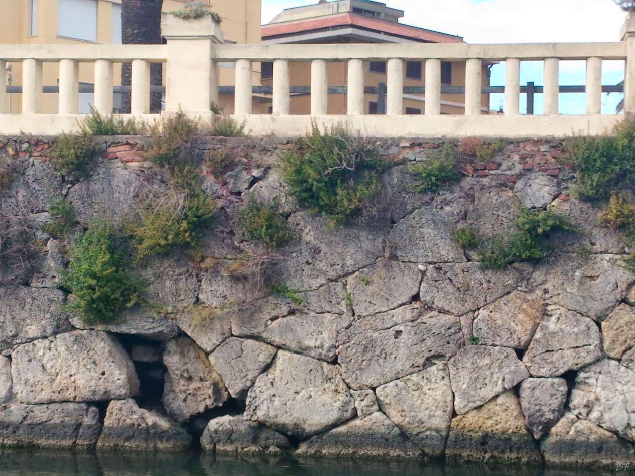 Orbetello-Mura-Poligonali-Megalitiche-Orbetello-Grosseto-Toscana-Italia-4