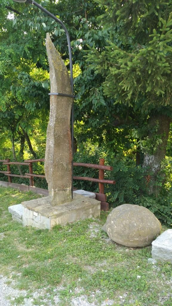 Paroldo-Cuneo-Menhir-1