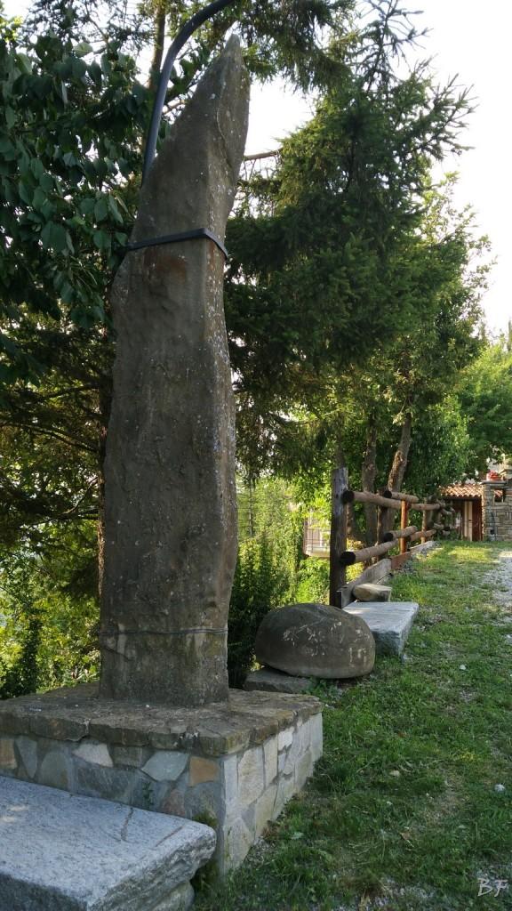 Paroldo-Cuneo-Menhir-3