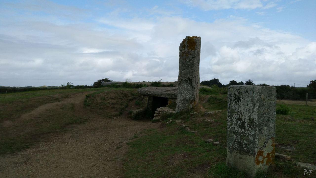 Dolmen-des-Pierres-Plates-Menhir-Bretagna-Francia-3