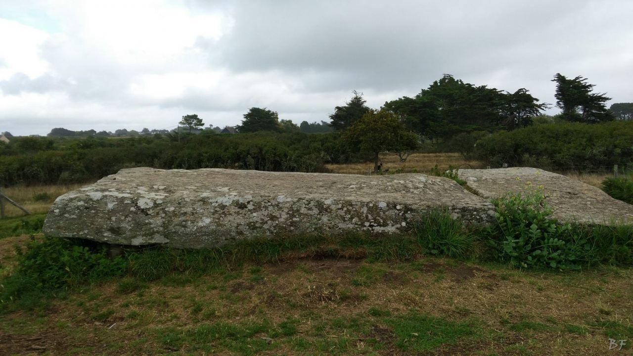 Dolmen-des-Pierres-Plates-Menhir-Bretagna-Francia-7