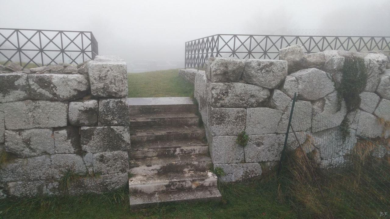 Pietrabbondante-Mura-Poligonali-Megalitiche-Isernia-Molise-Italia-33