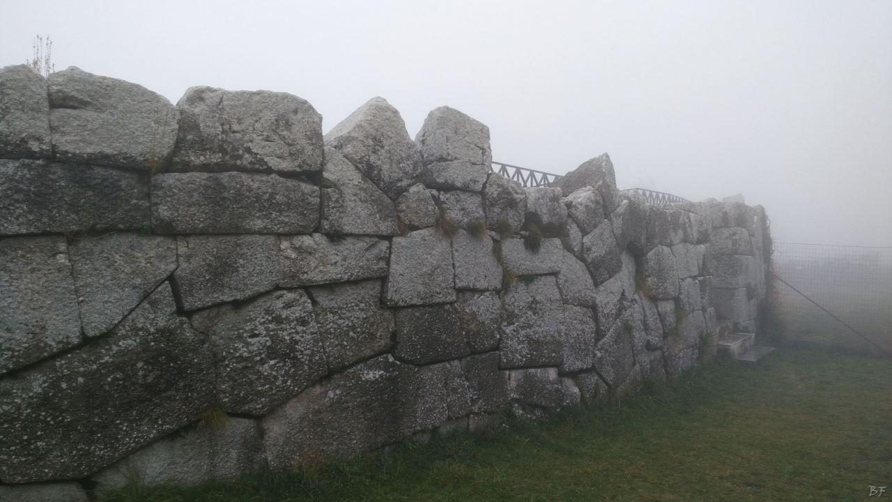 Pietrabbondante-Mura-Poligonali-Megalitiche-Isernia-Molise-Italia-36