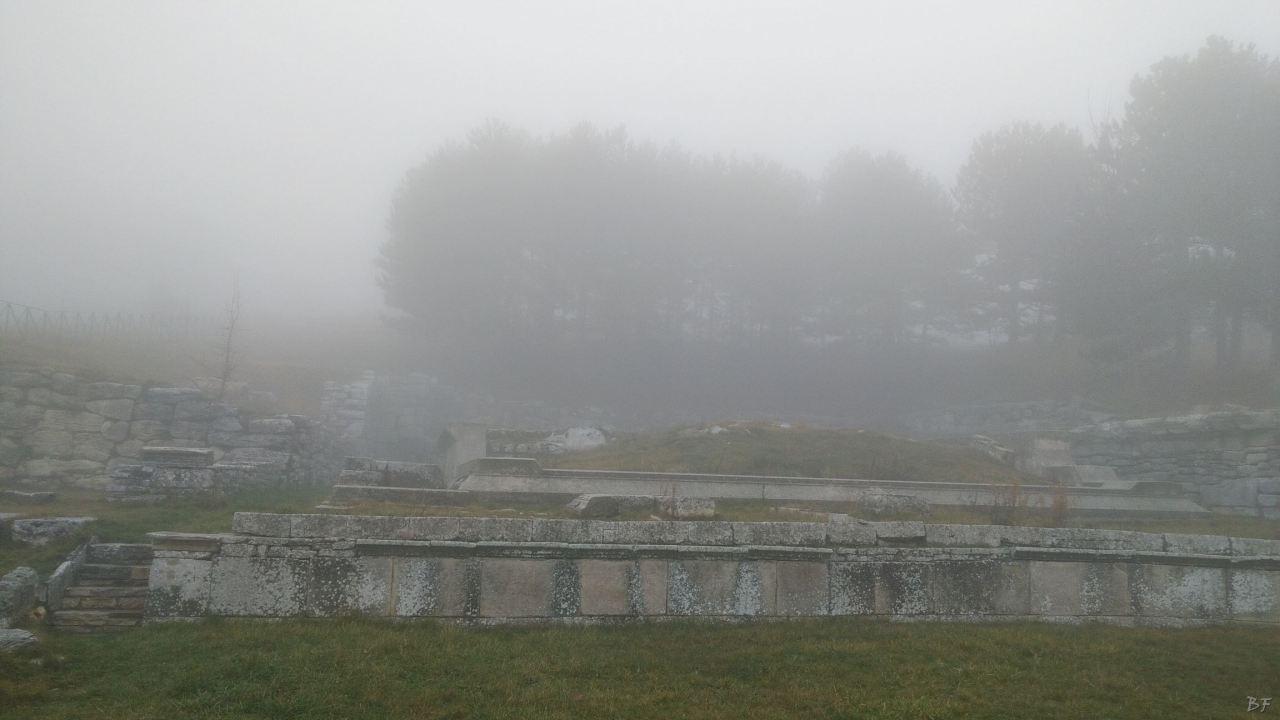 Pietrabbondante-Mura-Poligonali-Megalitiche-Isernia-Molise-Italia-40