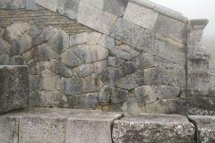 Pietrabbondante-Mura-Poligonali-Megalitiche-Isernia-Molise-Italia-26