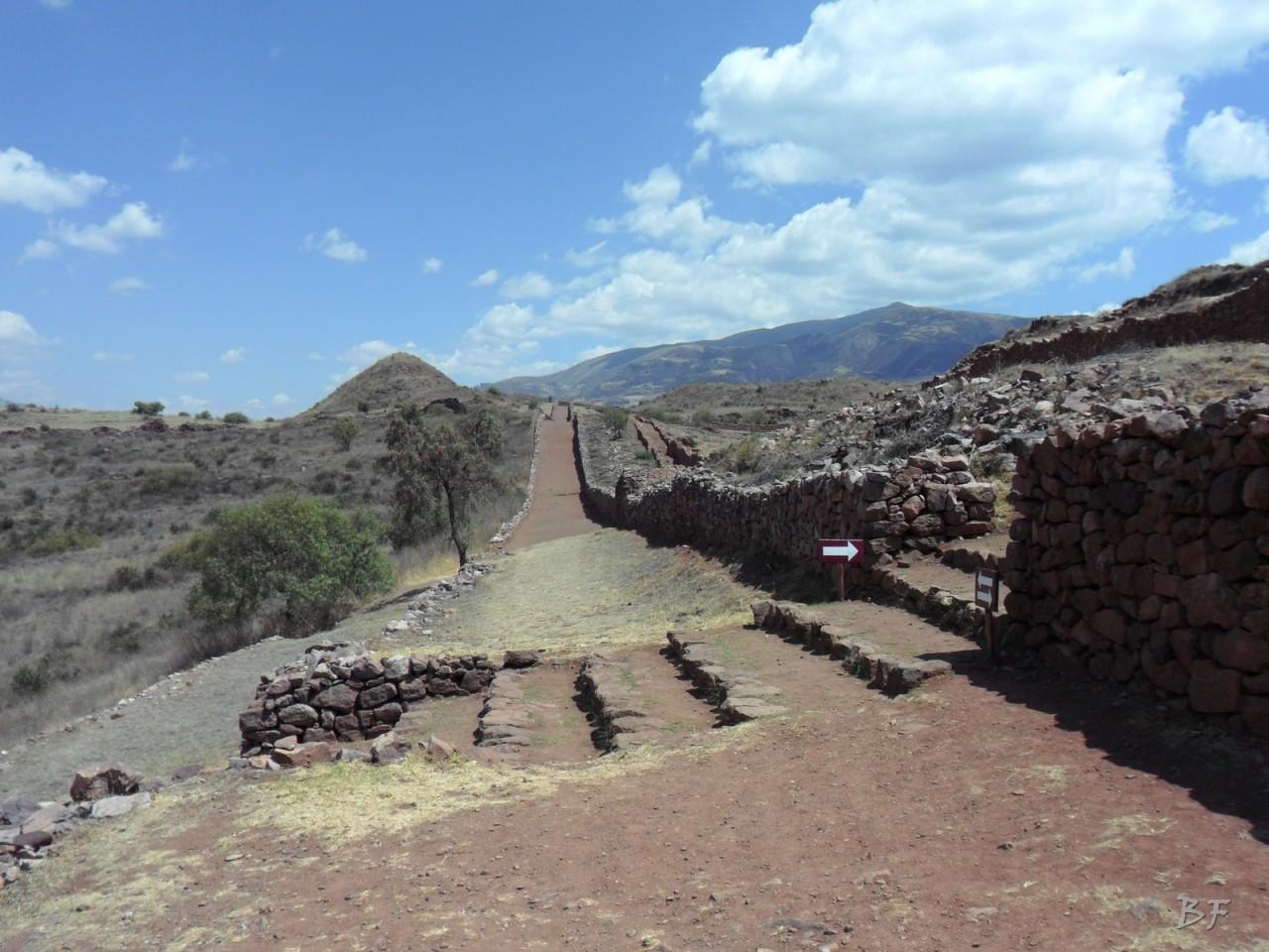 Parco-Archeologico-Megaliti-Pikillacta-Andahuaylillas-Cusco-Perù-16
