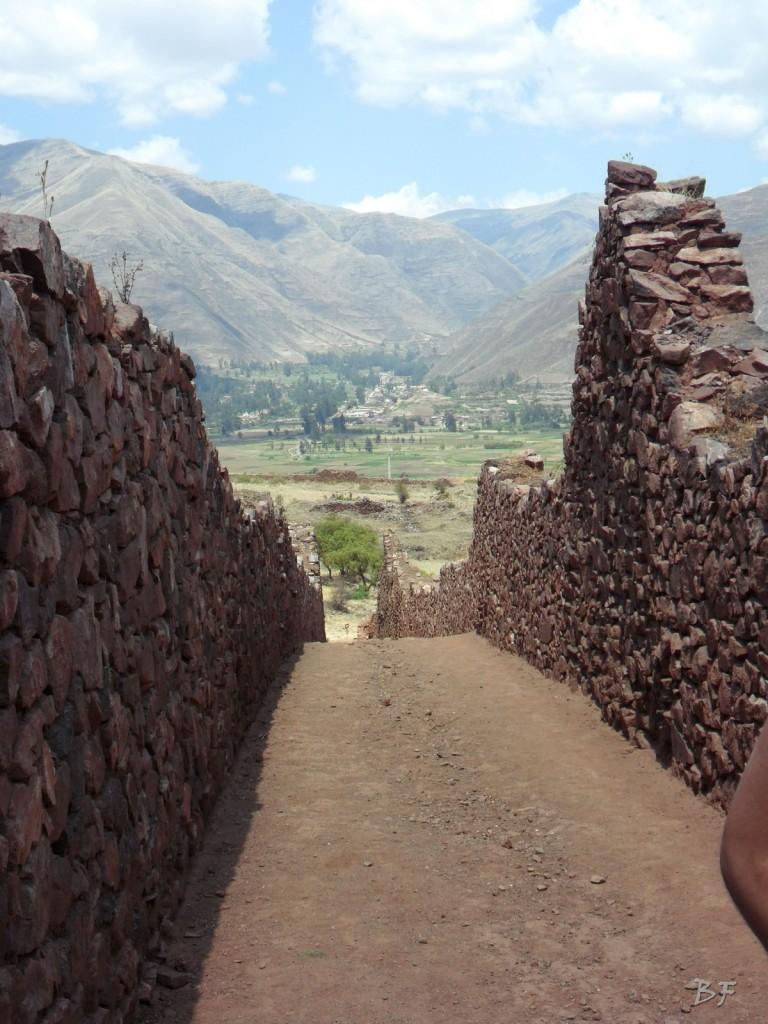 Parco-Archeologico-Megaliti-Pikillacta-Andahuaylillas-Cusco-Perù-7
