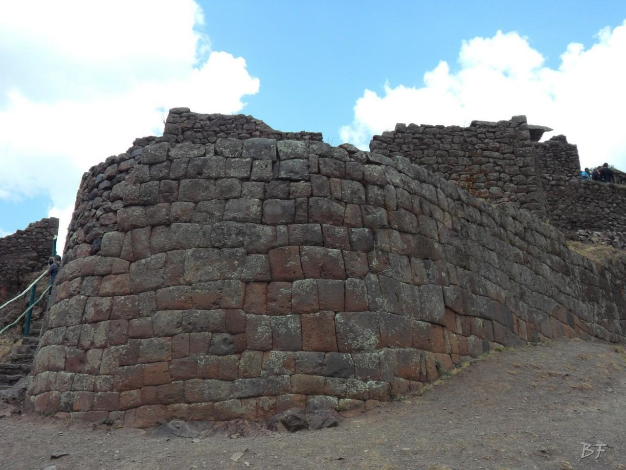 Mura-Poligonali-Megaliti-Altari-Rupestri-Pisac-Cusco-Perù-16