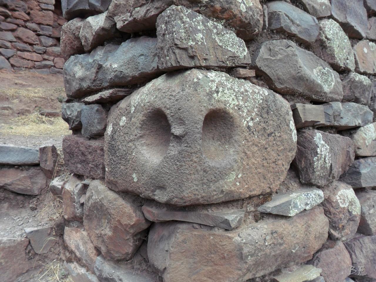 Mura-Poligonali-Megaliti-Altari-Rupestri-Pisac-Cusco-Perù-18
