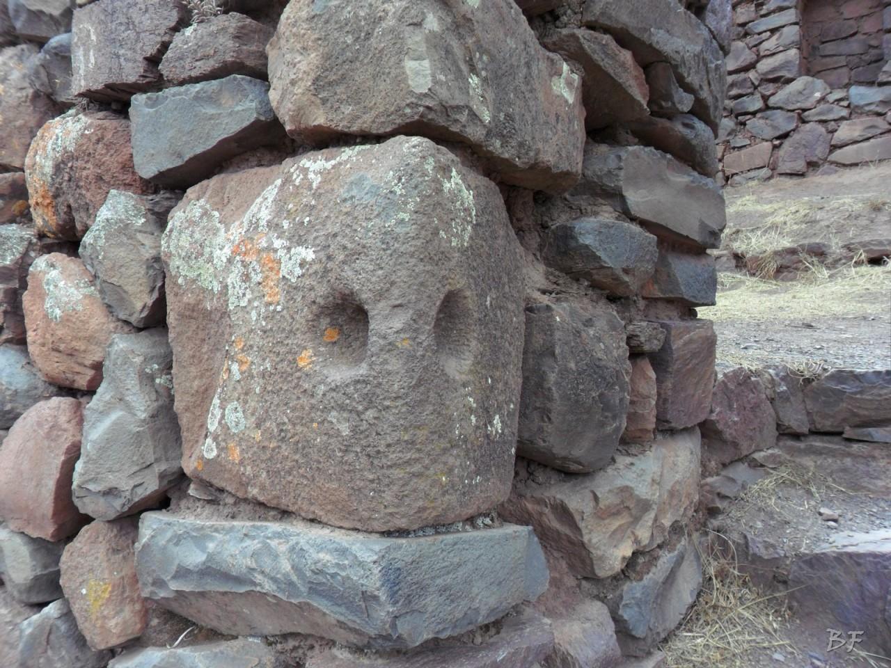 Mura-Poligonali-Megaliti-Altari-Rupestri-Pisac-Cusco-Perù-19