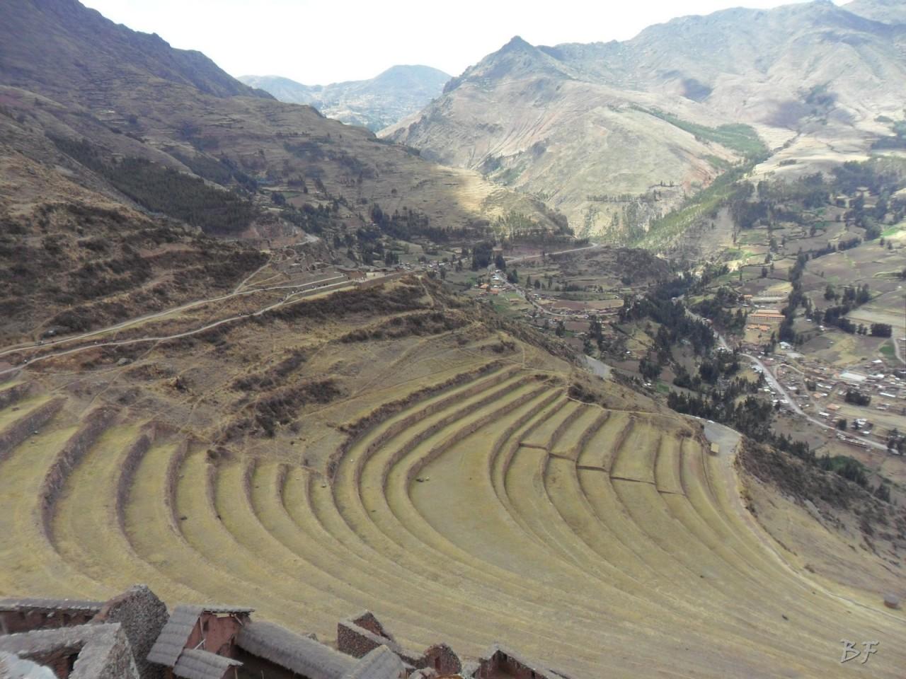 Mura-Poligonali-Megaliti-Altari-Rupestri-Pisac-Cusco-Perù-20