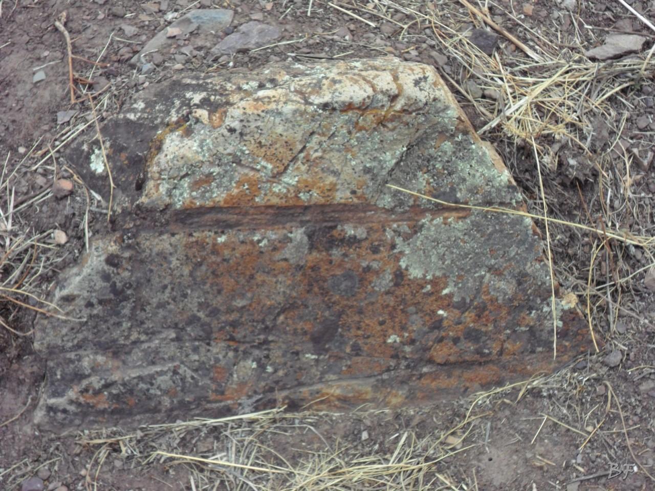 Mura-Poligonali-Megaliti-Altari-Rupestri-Pisac-Cusco-Perù-32