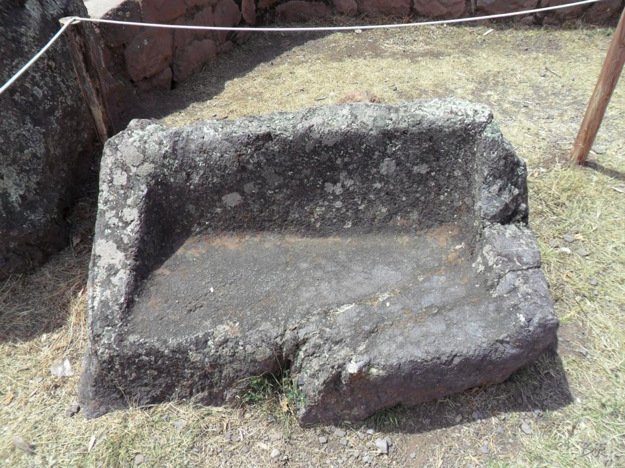 Mura-Poligonali-Megaliti-Altari-Rupestri-Pisac-Cusco-Perù-39