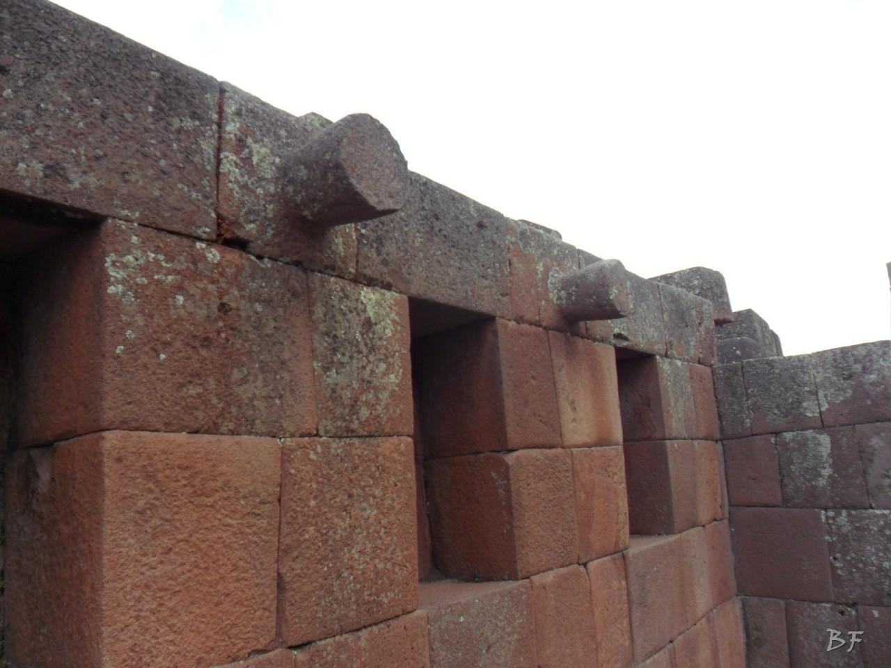 Mura-Poligonali-Megaliti-Altari-Rupestri-Pisac-Cusco-Perù-49