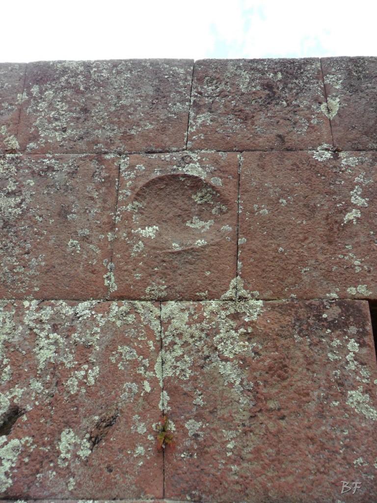 Mura-Poligonali-Megaliti-Altari-Rupestri-Pisac-Cusco-Perù-51