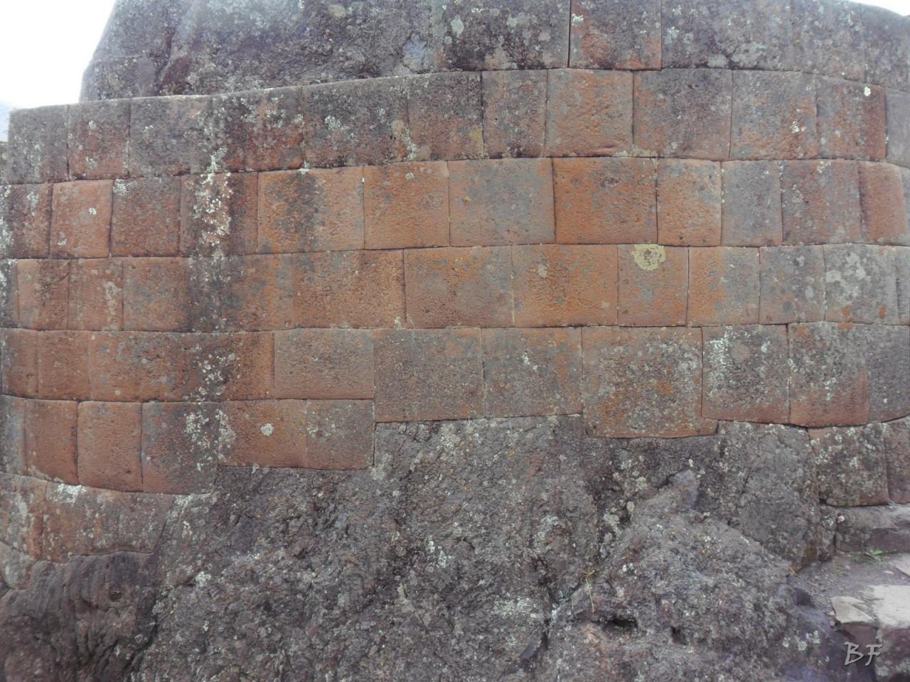 Mura-Poligonali-Megaliti-Altari-Rupestri-Pisac-Cusco-Perù-54