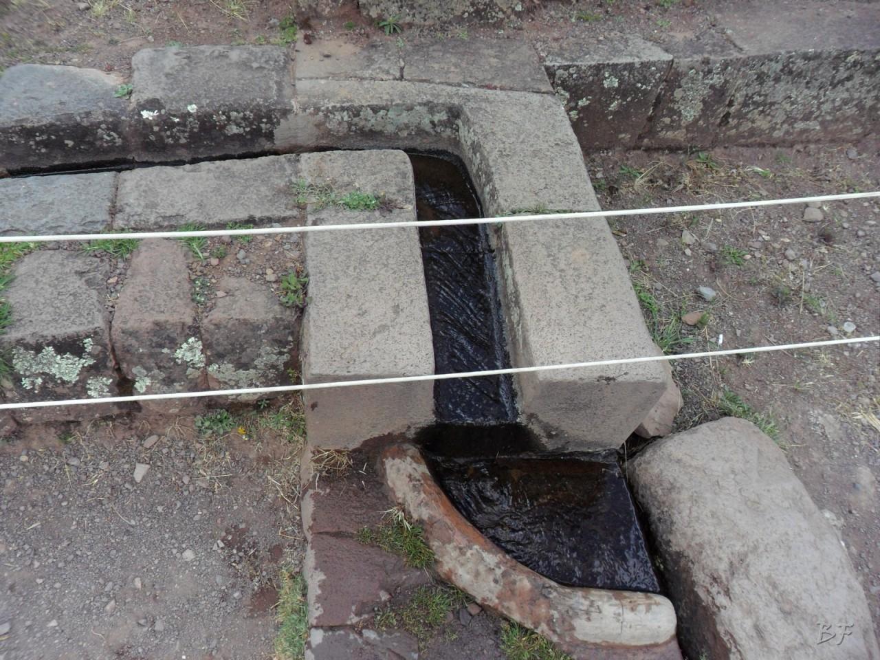 Mura-Poligonali-Megaliti-Altari-Rupestri-Pisac-Cusco-Perù-66