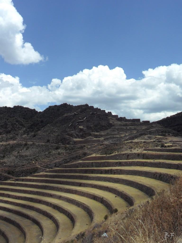 Mura-Poligonali-Megaliti-Altari-Rupestri-Pisac-Cusco-Perù-8