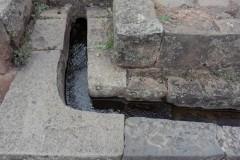 Mura-Poligonali-Megaliti-Altari-Rupestri-Pisac-Cusco-Perù-67